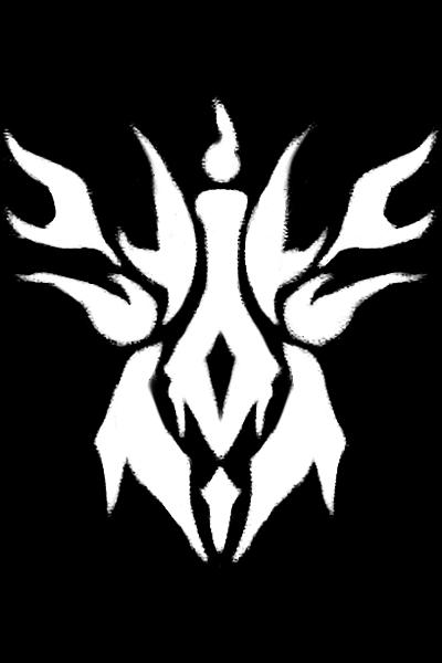 SwordEmperorLogo4.png